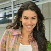 Mel Fronckowiak some do Twitter